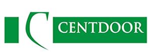 Centdoor US